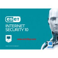 Eset Smart Security 10 Key New [100% Working] Latest Version Is Here
