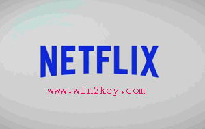 Free Netflix Downloader 3.1.3.319 Download Free Is Here