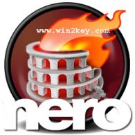 Nero Express Crack 2018 Full [Latest Version] Download Free Here