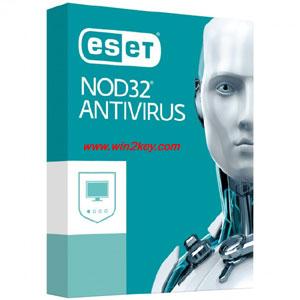 Nod32 Keys Latest Free Download Full Activation Keys Is Here