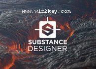 Substance Designer Crack [2017] Full Keygen Is Free Download