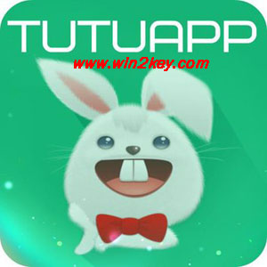 Tutuapp Apk For (Android) + {Update} + Download Free [ Here ]