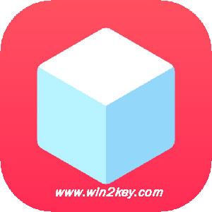 Tweakbox For Android Full Download [ Application ] Is Free Here