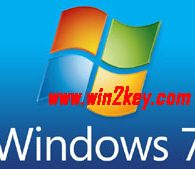 Windows 7 Keygen And Activator Full Version Free Download