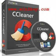 Ccleaner 5.37 Crack Plus Patch {Lifetime} Latest Version