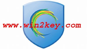Hotspot Shield 7.4.2 Crack & Patch Is Free Here