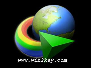IDM 6.25 Build 17 Crack Internet Download Manager + Patch