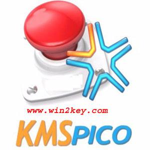 Kmspico 11.0.4 Activator {Setup + Portable} Download