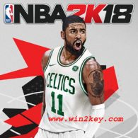 NBA 2k18 37.0.3 Mod+Obb Apk For Android Free Here