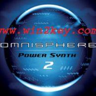 Omnisphere 2 Crack For Windows Full Download Free Here