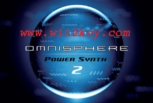 Omnisphere 2 Crack For Windows Download Here
