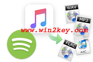Sidify Crack & Serial Number [Latest Version] 100% Download