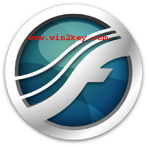 Finale v25 mac crack torrent