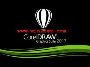Coreldraw Graphics Suite 2017 Crack [Keygen + Activation Code] Download