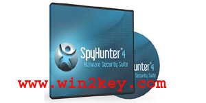 Spyhunter 4 Torrent Lates Full Version With Crack Download