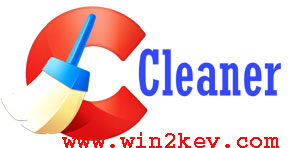 Ccleaner Crack & Patch Plus Key Is Free Here Full Download