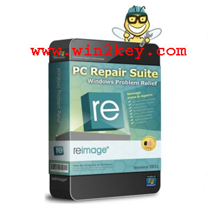 Reimage Crack With Patch Plus License Key Full Working Download