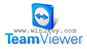 TeamViewer 13 Crack & [ Patch + Keygen ] Download Latest Version