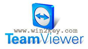TeamViewer 13 Crack & [ Patch + Keygen ] Download Latest Version