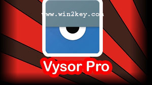 Vysor Pro Crack +Patch Latest Version Free Download
