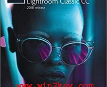 Lightroom Classic cc Crack File Download Latest Version [100%+Working]