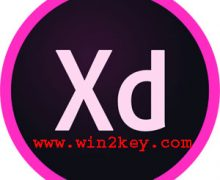 Adobe XD Crack Latest Version Download [Full Working] Here