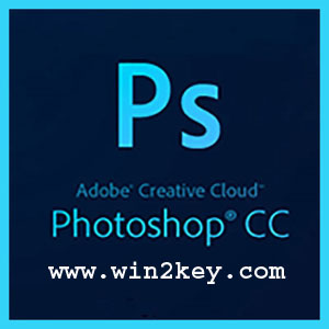 Adobe Photoshop Cc 2019 Crack + Patch [ Full Working ] Latest Version