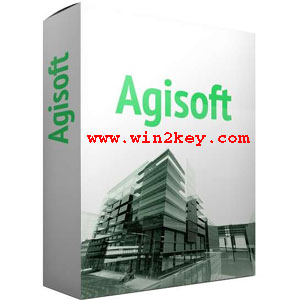 Agisoft Photoscan Crack Full Download With Latest Version