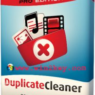 Duplicate Photo Cleaner Crack Full Version With [License Key] Download