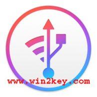 Imazing Crack Patch With Activation Key Plus keygen Latest Download