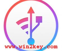 Imazing Crack Patch With Activation Key Plus keygen Latest Download