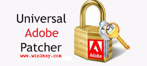 Universal Adobe Patcher Latest Version Free [Download] Is Here