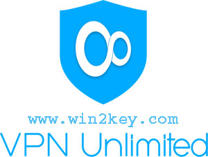VPN Unlimited Crack With Setup For [Lifetime Working]