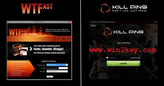 Wtfast crack v3 download - www johnlittrygoat info