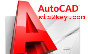 Autocad Torrent Free Download Latest Version With Crack 3264 Bit