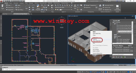 Autocad Torrent Free Download