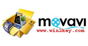 Movavi Activation Key + Crack With Keygen Download Here