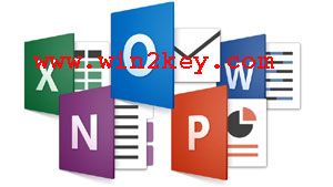 Office 2016 Mac Torrent Free Download Full Version With Product Key