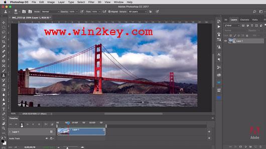 Photoshop Torrent Crack Download