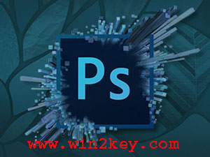 Photoshop Torrent