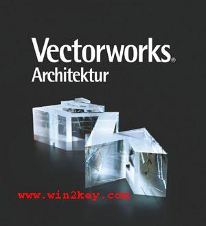 Vectorworks Crack, Serial Number Full Version Free Download