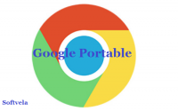 Google Chrome Portable Version Download Free