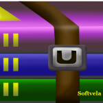 WinRAR Portable Free Download