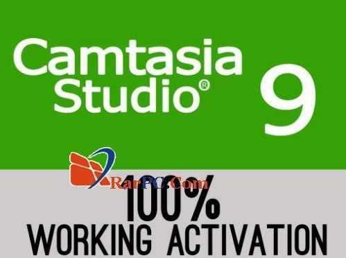camtasia studio 9 kickass