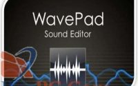 Wavepad Sound Editor Crack v9.14 Keygen Free Download