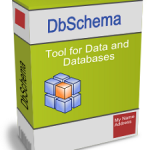 DbSchema 8.1.4 Crack Plus License key Full Keygen + Serial Key