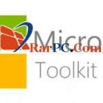 Microsoft Toolkit 2.6 beta 5 Activator For Windows 32/64 Bit