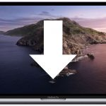 How to Downgrade from MacOS Catalina Beta